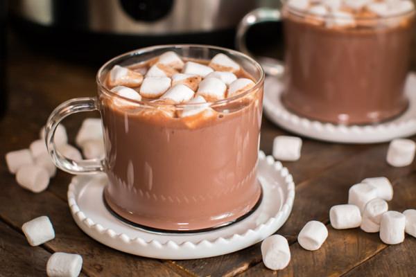 baileys-hot-chocolate-2.jpg