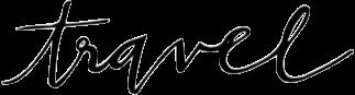 eaddda247d98f38d712ae76b89680d50--modern-calligraphy-bon-voyage.png