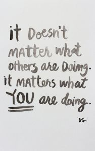 14-student-quotes-it-matters-what-you-are-doing