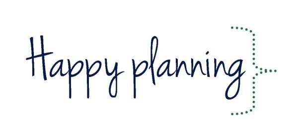 HappyPlanninglogo-e1418915350615