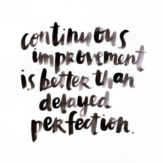 3d4ce4924d0c6a83c6b7e246d22429fa-motivational-monday-quotes-monday-inspiration