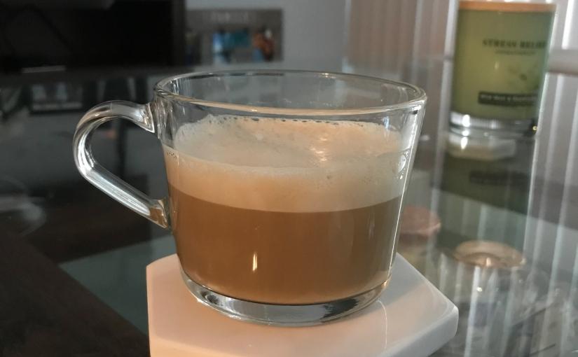 Friday, weekend plans, & coffee!💫