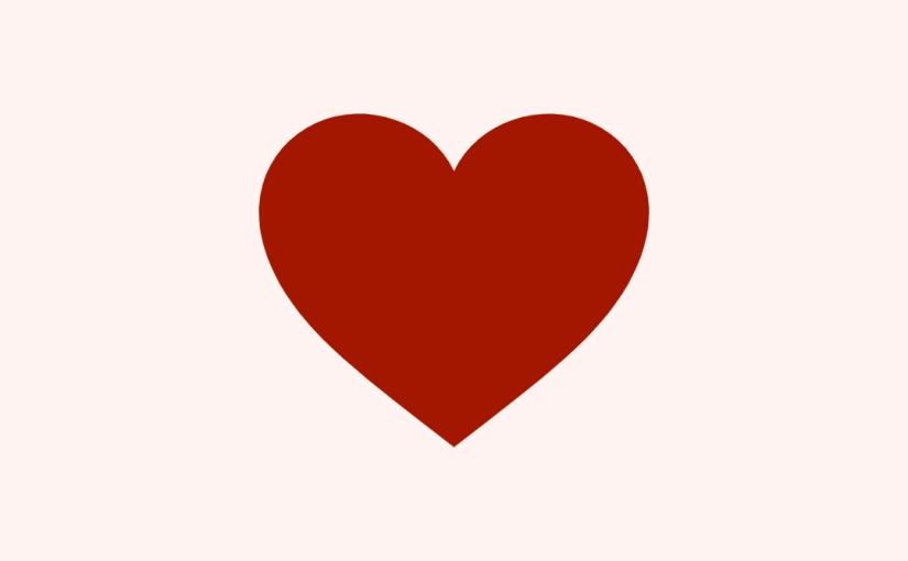 St. Judes Valentine's Day Cards!❤️