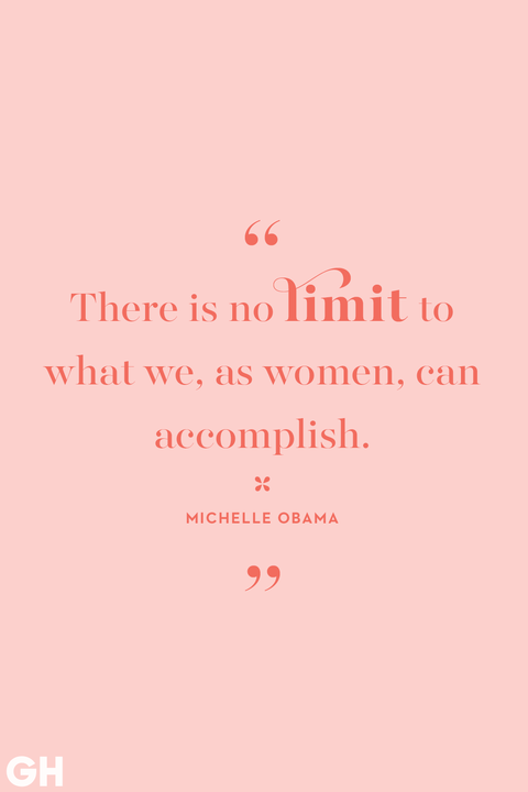 international-womans-day-quotes-michelle-obama-1551300595.png